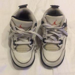 Nike Air Jorda